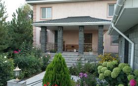 6-комнатный дом, 167 м², 5 сот., мкр Кайрат за 50 млн 〒 в Алматы, Турксибский р-н