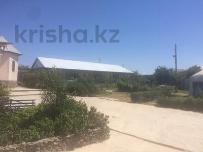 5-комнатный дом, 777 м², 14 сот., Пахтакор — Дияна остановка за 28 млн ₸ в Шымкенте, Енбекшинский р-н — фото 2