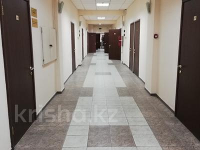 Офис площадью 200 м², Абая 76 — Ауэзова за 4 000 ₸ в Алматы, Бостандыкский р-н