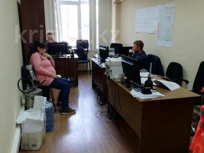 Офис площадью 200 м², Абая 76 — Ауэзова за 4 000 ₸ в Алматы, Бостандыкский р-н — фото 2