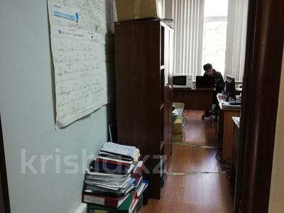 Офис площадью 200 м², Абая 76 — Ауэзова за 4 000 ₸ в Алматы, Бостандыкский р-н — фото 3
