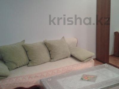 1-комнатная квартира, 35 м² посуточно, Желтоксан 83 — Казыбек би за 9 000 〒 в Алматы, Алмалинский р-н — фото 2