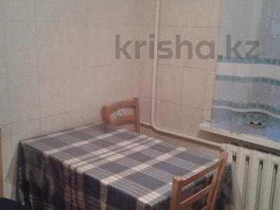 1-комнатная квартира, 35 м² посуточно, Желтоксан 83 — Казыбек би за 9 000 〒 в Алматы, Алмалинский р-н — фото 4