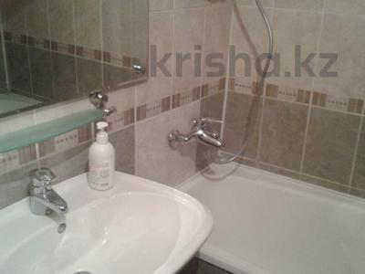 1-комнатная квартира, 35 м² посуточно, Желтоксан 83 — Казыбек би за 9 000 〒 в Алматы, Алмалинский р-н — фото 5