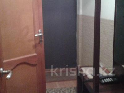 1-комнатная квартира, 35 м² посуточно, Желтоксан 83 — Казыбек би за 9 000 〒 в Алматы, Алмалинский р-н — фото 8