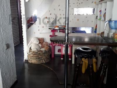 3-комнатная квартира, 62 м², 6/6 этаж, Байкена Ашимова за 12.8 млн 〒 в Кокшетау