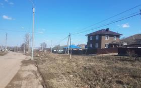5-комнатный дом, 194.5 м², 6.82 сот., Улытау 29 за 33 млн ₸ в Кокшетау