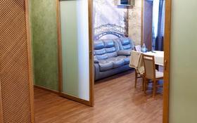 4-комнатная квартира, 186 м², 3/6 эт., Жилой массив Келешек 1 за 49 млн ₸ в Актобе