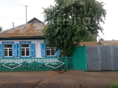 5-комнатный дом, 90 м², Павлова 54 — Иманова за 9 млн ₸ в Кокшетау