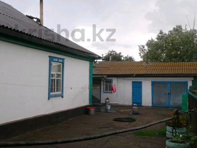 5-комнатный дом, 90 м², Павлова 54 — Иманова за 9 млн ₸ в Кокшетау — фото 2