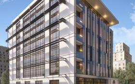 Здание площадью 4012 м², Жамбыла 100 — Масанчи за ~ 2.4 млрд ₸ в Алматы
