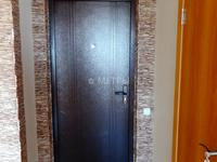 2-комнатная квартира, 44.2 м², 9/9 этаж