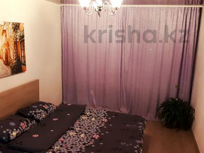 2-комнатная квартира, 60 м², 5/5 эт. посуточно, Астана 16/1 — проспект Независимости за 11 000 ₸ в Усть-Каменогорске — фото 5