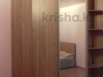 2-комнатная квартира, 60 м², 5/5 эт. посуточно, Астана 16/1 — проспект Независимости за 11 000 ₸ в Усть-Каменогорске — фото 4