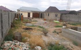 3-комнатный дом, 40 м², 8 сот., Самал-3 4134 за 15 млн 〒 в Шымкенте, Абайский р-н