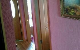 4-комнатный дом, 90 м², 12-й микрорайон 2 а за 8 млн 〒 в Экибастузе