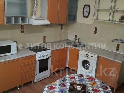 2-комнатная квартира, 68 м², 3/9 этаж, Мустафина за 21 млн 〒 в Нур-Султане (Астана), Алматы р-н