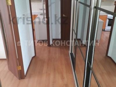 2-комнатная квартира, 68 м², 3/9 этаж, Мустафина за 21 млн 〒 в Нур-Султане (Астана), Алматы р-н — фото 3