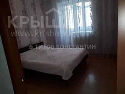 2-комнатная квартира, 68 м², 3/9 этаж, Мустафина за 21 млн 〒 в Нур-Султане (Астана), Алматы р-н — фото 2