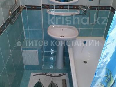 2-комнатная квартира, 68 м², 3/9 этаж, Мустафина за 21 млн 〒 в Нур-Султане (Астана), Алматы р-н — фото 5