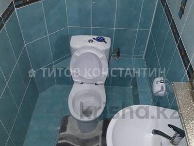 2-комнатная квартира, 68 м², 3/9 этаж, Мустафина за 21 млн 〒 в Нур-Султане (Астана), Алматы р-н — фото 6