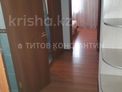2-комнатная квартира, 68 м², 3/9 этаж, Мустафина за 21 млн 〒 в Нур-Султане (Астана), Алматы р-н — фото 4
