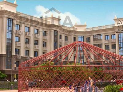 5-комнатная квартира, 155.89 м², 1/5 этаж, 19-й мкр 102 за 23.4 млн 〒 в Актау, 19-й мкр