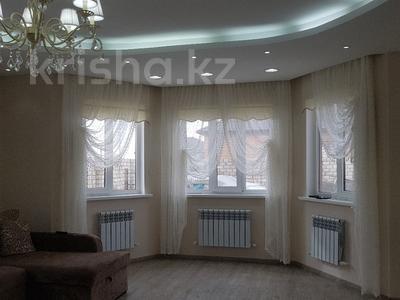 6-комнатный дом, 236 м², 8 сот., Нурсая-3 15 — 13-я ул. за 47 млн ₸ в Атырау — фото 9