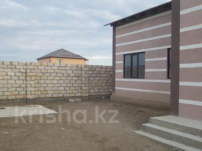 6-комнатный дом, 236 м², 8 сот., Нурсая-3 15 — 13-я ул. за 47 млн ₸ в Атырау — фото 5