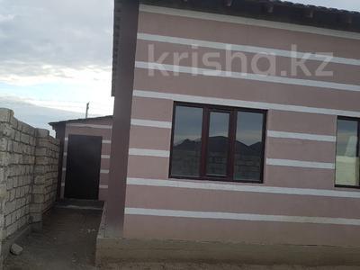 6-комнатный дом, 236 м², 8 сот., Нурсая-3 15 — 13-я ул. за 47 млн ₸ в Атырау — фото 6