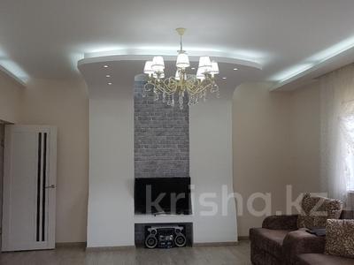 6-комнатный дом, 236 м², 8 сот., Нурсая-3 15 — 13-я ул. за 47 млн ₸ в Атырау — фото 8