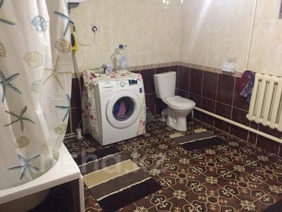 5-комнатный дом, 200 м², 10 сот., Кызылтобе2 901 за 9 млн ₸ — фото 4