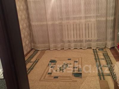 5-комнатный дом, 200 м², 10 сот., Кызылтобе2 901 за 9 млн ₸ — фото 5