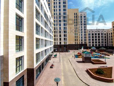 2-комнатная квартира, 70 м², проспект Мангилик Ел 53 — проспект Улы Дала за 31 млн 〒 в Нур-Султане (Астана), Есильский р-н — фото 2