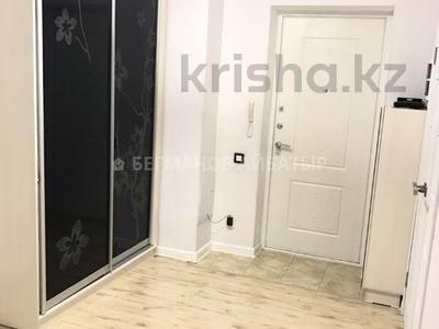 2-комнатная квартира, 70 м², проспект Мангилик Ел 53 — проспект Улы Дала за 31 млн 〒 в Нур-Султане (Астана), Есильский р-н — фото 11