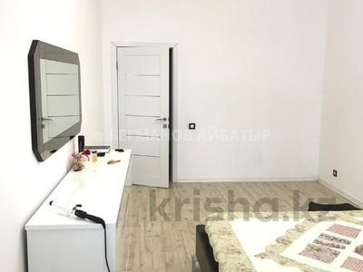 2-комнатная квартира, 70 м², проспект Мангилик Ел 53 — проспект Улы Дала за 31 млн 〒 в Нур-Султане (Астана), Есильский р-н — фото 5