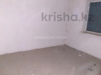 5-комнатный дом, 191 м², 10 сот., Темирбекова — Акбастау за 10 млн ₸ в Жандосов — фото 10
