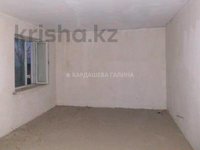 5-комнатный дом, 191 м², 10 сот., Темирбекова — Акбастау за 10 млн ₸ в Жандосов — фото 11