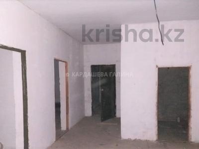 5-комнатный дом, 191 м², 10 сот., Темирбекова — Акбастау за 10 млн ₸ в Жандосов — фото 12