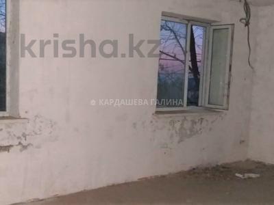 5-комнатный дом, 191 м², 10 сот., Темирбекова — Акбастау за 10 млн ₸ в Жандосов — фото 13