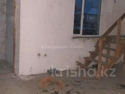 5-комнатный дом, 191 м², 10 сот., Темирбекова — Акбастау за 10 млн ₸ в Жандосов — фото 14