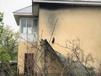5-комнатный дом, 191 м², 10 сот., Темирбекова — Акбастау за 10 млн ₸ в Жандосов — фото 3