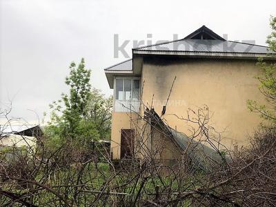 5-комнатный дом, 191 м², 10 сот., Темирбекова — Акбастау за 10 млн ₸ в Жандосов — фото 4