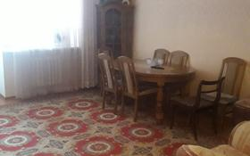 5-комнатная квартира, 136 м², 2/6 эт., Физкультурная 9/7 за 25 млн ₸ в Семее