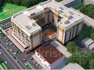 3-комнатная квартира, 120.5 м², 5/9 этаж, проспект Абулхаир Хана — Ульяны Громовой за ~ 25.3 млн 〒 в Уральске