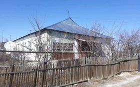 3-комнатный дом, 89 м², 2 сот., Конырат за 8 млн ₸ в Балхаше