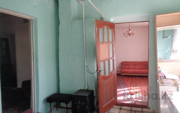 4-комнатный дом, 65 м², 2 сот., Кудерина 30 за 9.3 млн ₸ в Алматы, Алатауский р-н
