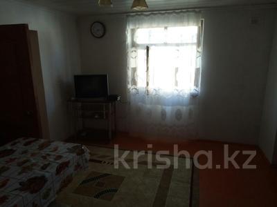 9-комнатный дом, 190 м², 15 сот., Тоган 21А за 13 млн ₸ в Туркестане — фото 5