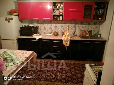 9-комнатный дом, 190 м², 15 сот., Тоган 21А за 13 млн ₸ в Туркестане — фото 11