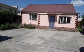 3-комнатный дом, 120 м², 4 сот., Кашаганова — Дулатова за 17.5 млн 〒 в Семее